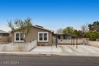 6185 Casa Loma Ave, Las Vegas, NV 89156