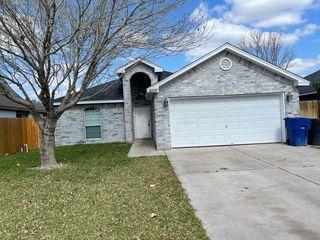 4616 Swallow Ave, Mcallen, TX 78504