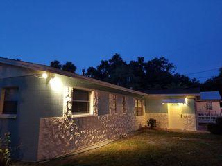 900 Roper St, New Smyrna Beach, FL 32168