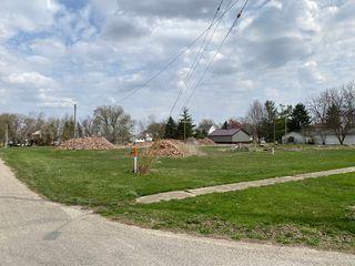 201 N Johnson St, Rankin, IL 60960
