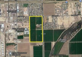 71 Water Toll Acre, Blythe, CA 92225