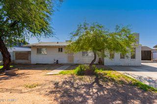 112 N Sulleys Dr, Mesa, AZ 85205