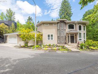 3117 NW Fairfax Ter, Portland, OR 97210