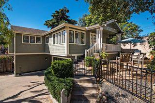 1417 Olive St, Santa Barbara, CA 93101