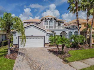 17941 Bahama Isle Cir, Tampa, FL 33647