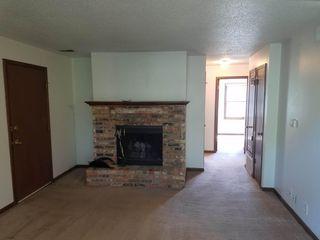 4406 Rushmore Dr NE #C, Cedar Rapids, IA 52402