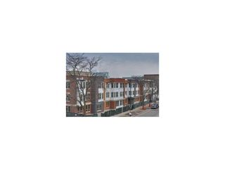 6227 S Cottage Grove Ave, Chicago, IL 60637