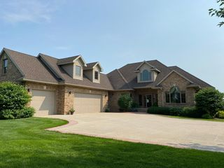 35527 County Road 53, Westbrook, MN 56183