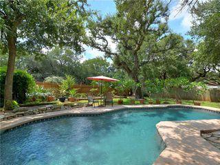 9204 Shady Oaks Dr, Austin, TX 78729