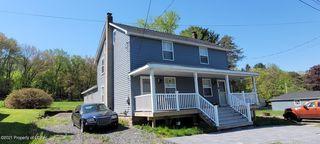 2 Ashmore Rd, Hazle Township, PA 18201