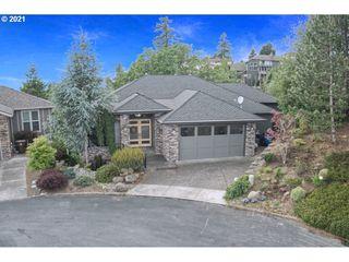 413 NW View Ridge St, Camas, WA 98607