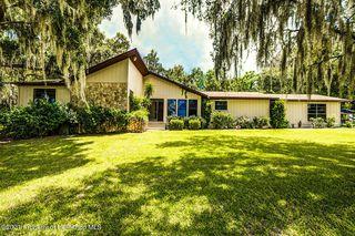 4450 Spring Lake Hwy, Brooksville, FL 34601