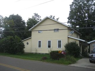 4720 Tannery Rd, Campbell, NY 14821
