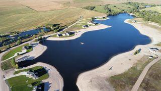 1 Catfish Cove Pl, Shelton, NE 68876