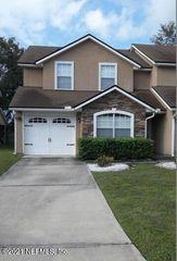 2627 Tuscany Glen Dr, Orange Park, FL 32065