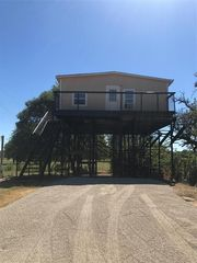 800 Brazos Rock, Millsap, TX 76066