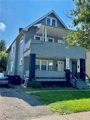 735 E 117th St, Cleveland, OH 44108