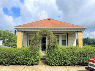 524 Orchard St, Carnegie, PA 15106