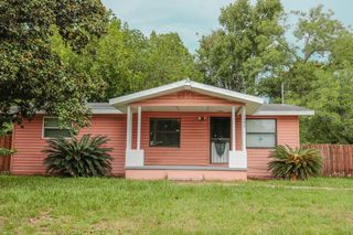 5409 Shenandoah Ave, Jacksonville, FL 32254
