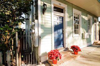 619 Napoleon Ave #619, New Orleans, LA 70115