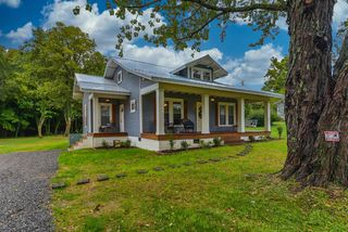 2515 Epperson Springs Rd, Westmoreland, TN 37186