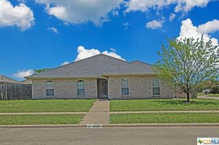 4510 Blueduck Dr, Killeen, TX 76549