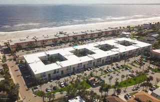 901 Ocean Blvd #60, Atlantic Beach, FL 32233