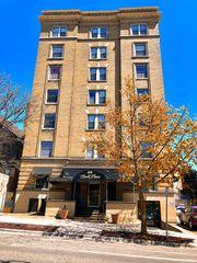 68 Ransom Ave NE, Grand Rapids, MI 49503