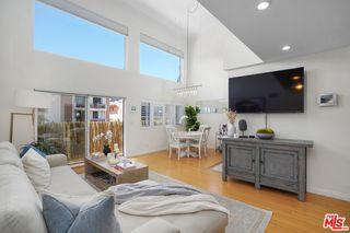 1154 S Barrington Ave #305, Los Angeles, CA 90049