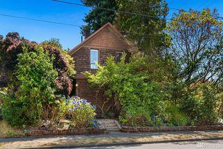 867 NW 65th St, Seattle, WA 98117