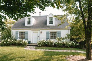 1826 Wildwood Ave, Nashville, TN 37212