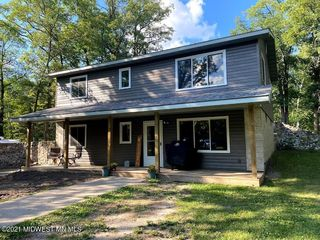 41608 State Highway 34, Osage, MN 56570