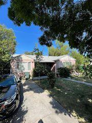 3629 S Sierra Madre Ave, Stockton, CA 95204