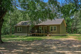 159 Yellow Pine Rd, Sibley, LA 71073