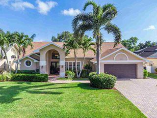 6625 Highland Pines Cir, Fort Myers, FL 33966