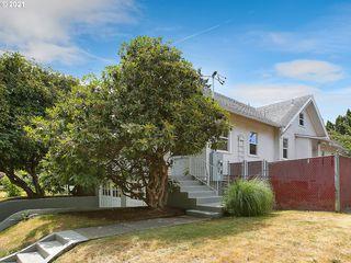 3823 N Overlook Blvd, Portland, OR 97227