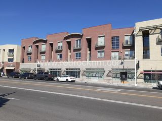 3339 Central Ave NE #317, Albuquerque, NM 87106
