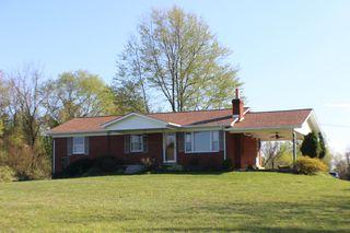 10141 Conde Rd, Marshall, VA 20115