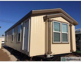 1425 E Madison Ave #30, El Cajon, CA 92019