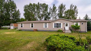 66 Northview Est, Washburn, ND 58577