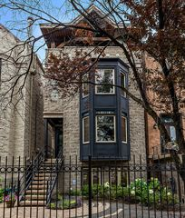 752 S Oakley Blvd, Chicago, IL 60612