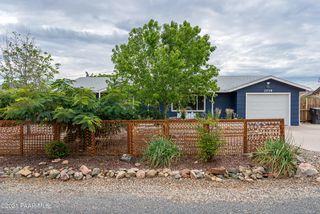 3779 N Taylor Dr, Prescott Valley, AZ 86314