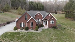 354 Dancey Branch Rd, Cannon, KY 40923