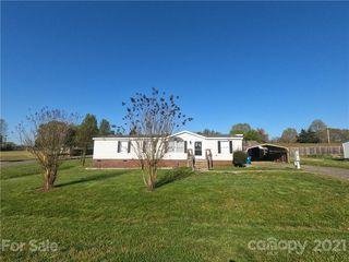 9776 Knightbridge Dr, Concord, NC 28025