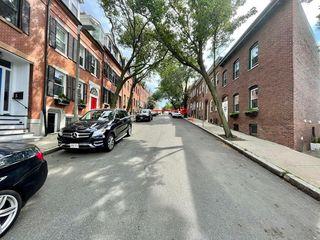 108 Baldwin St, Boston, MA 02129