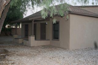1448 E 7th St, Tucson, AZ 85719