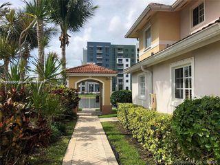 2188 NE 167th St #1-112, Miami, FL 33162