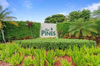 2177 White Pine Cir #A, Greenacres, FL 33415