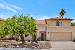 5049 W Warbler St, Tucson, AZ 85742