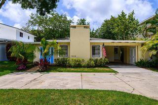 1644 Blue Heron Dr, Sarasota, FL 34239